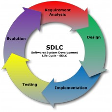 Small Business Custom Software Development Solutions Proposal